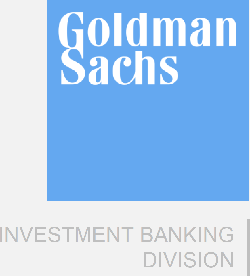 Goldman Sachs Investment Banking Division - Lumovest online courses