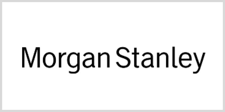Be a Star Analyst - Morgan Stanley Review